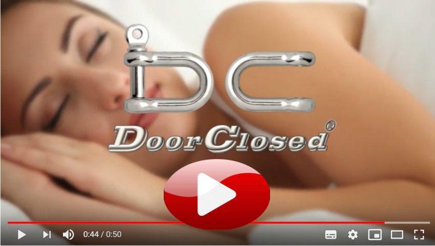 Vídeo Puertas AntiOkupa